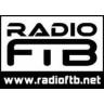 FunclubRadiaFTB