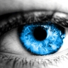 NiebieskieOczy