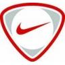 NikeLike