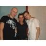 Ja w białej koszulce :P (dodane 22.07.2009)