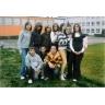 V.I.P i niema lepszych!!!! (dodane 04.12.2008)