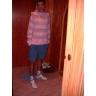 ;) (dodane 17.02.2008)