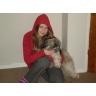 Z Pusiem (dodane 22.03.2008)