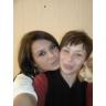 Z Monia w nowych fryzurach (dodane 27.12.2008)
