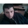 To ja pozdrawiam wszystkich :) (dodane 12.02.2009)