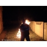Impreza w Ożarowie... (dodane 04.12.2008)