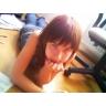 To U WiGi.....<BuzZzi> (dodane 07.05.2008)