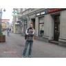 W lublińcu (dodane 23.03.2008)