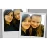 Najlepsza przyjaciolka (dodane 22.03.2008)