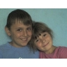 Ja i moja siostra (dodane 14.06.2008)