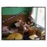(dodane 04.09.2008)