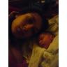 ja i moj pierworodny synek (dodane 14.03.2009)
