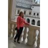 wycieczka do zamku w Krasiczynie (dodane 21.02.2012)