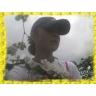 (dodane 18.05.2008)