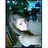 (dodane 23.09.2008)