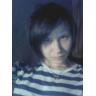 (dodane 28.04.2009)