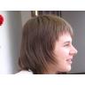 (dodane 08.03.2008)