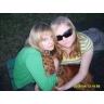 moja siOsZtryCZKa:):P buziole (dodane 14.04.2008)