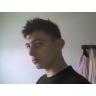 ^^ (dodane 03.05.2009)