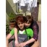 Ja i moja kochana Ada (dodane 27.12.2008)