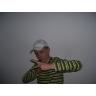 (dodane 23.03.2008)