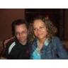 Ja Tomasz i moja koleżanka Ania (dodane 12.01.2009)