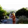 \'\' wakacyjnie:):) -Cypr 2012\'\' (dodane 01.09.2012)