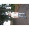 (dodane 04.08.2008)