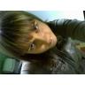 (dodane 22.02.2008)