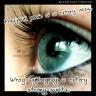 Oko widzi wszystko........ (dodane 21.02.2010)