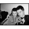 Ja to ten po prawej  :)) (dodane 30.06.2008)