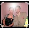 to były piękne chwile.......... (dodane 11.02.2008)