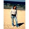 Plaża xD (dodane 24.04.2008)