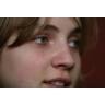 Oczy zielone, życie szalone ---> I nikt temu nie zaprzeczy :) (dodane 23.04.2008)