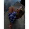 ♥ (dodane 16.08.2011)