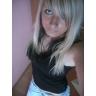 4 (dodane 31.07.2008)