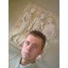 (dodane 17.02.2009)