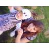 Życie Nauczyło Mnie Wiele..... Jeszcze Więcej Przyjaciele.. (dodane 05.04.2009)