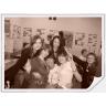 z dziewczynkami z klasy :)):* (dodane 08.08.2008)