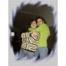(dodane 14.03.2008)