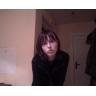 (dodane 13.02.2008)