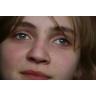 To oczy są zwierciadłem duszy :) (dodane 23.04.2008)