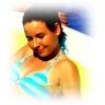 w basenie:*:* (dodane 30.12.2008)