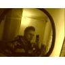 (dodane 17.03.2008)