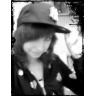 Miyoko Aya (dodane 18.04.2009)