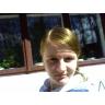 Sunny ;) (dodane 27.03.2010)