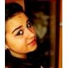 . Kiniuniaa. (dodane 02.05.2009)