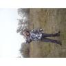 (dodane 29.03.2008)