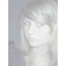 UhUuU ;D (dodane 04.08.2008)