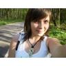 ;** (dodane 28.05.2009)